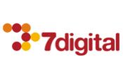 7digital: launches BlackBerry app