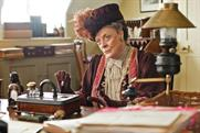 Downton Abbey: P&O Cruises to sponsor third series