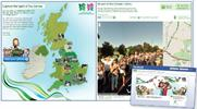 Connected Campaign of the Month: Lloyds TSB