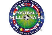 Heineken: launches football millionaire promotion