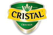 Cerveza Cristal: VBAT wins task