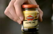 Vegemite: new iSnack name revealed as Cheesybite
