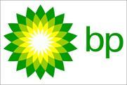 BP: faces 'massive task' to repair brand damage