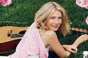 Estee Lauder: Gwyneth Paltrow campaign