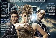 Special report: February 2011 magazine ABCs