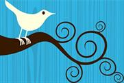 Twitter: targeting UK marketers for Promoted Tweets platform
