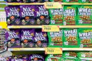Can retailers still bogof?