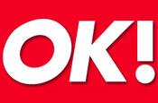 OK!: Michael Jackson cover infuriates public