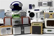 The Local Radio Company reports revenue decline of 7.2%