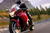 Honda: launches digital campaign for VFR1200F