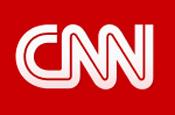 CNN: Philips to sponsor CNN webcast