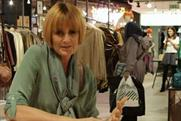Mary Portas: her review of Britain's high streets is published today