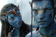 Avatar helped boost admissions by 10% since 2005