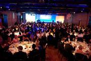 Last year's MAA Best Awards