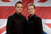 Ant and Dec... Geordies