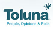 Toluna: new QuickSurvey service