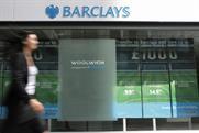 Barclays: retains Communisis
