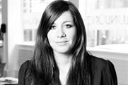 Michelle Cfas: joins Mindshare Worldwide