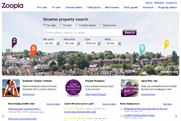 Zoopla: acquisition of upmystreet.com