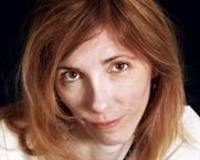 Claire Beale: Mendelsohn will bring renewed vigour to IPA