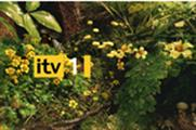 ITV.com attracts record audience