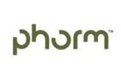Phorm...share rise leapt