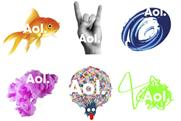 AOL: launches user-generated content websites