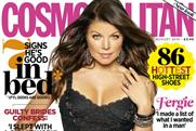 Cosmopolitan: launches student magazine