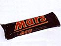 Mars calls £50m UK media contest