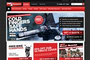Bennetts: motorcycle insurance specialist calls review