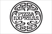 PizzaExpress: new logo is part of major rebrand