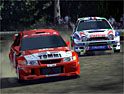 Gran Turismo: PS2 and Emap tie-up