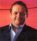 Eric Newnham