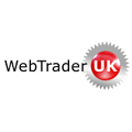 WebTrader: launched to protect online shoppers