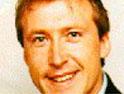 Hodgson: C4 further exploring the radio sector