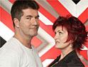 'The X Factor': Nokia to sponsor again