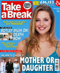 Take a Break: ACP-NatMag title to take on