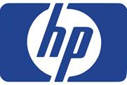 HP: acquisition of smartphone brand Palm