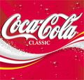 Coke: extending sponorship of the Olympics
