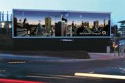 JCDecaux: net profit fell 77.3% in 2009