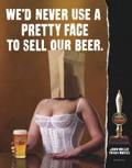JW Lees: humorous poster