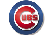 Chicago Cubs: sold to billionaire Ricketts family