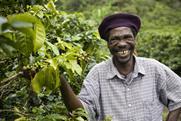 Fairtrade International: appoints Inferno