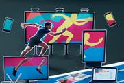 The marketing Olympics: which sponsors are leading the race to London 2012