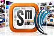 Specific Media: tops IPA Online Media Owner Survey