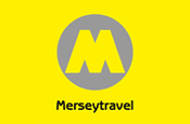 Merseytravel Passenger Transport Executive: leads Start initiative