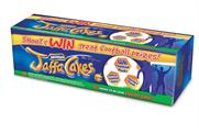 We'll Call You - McVitie's Jaffa Cakes