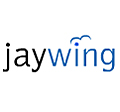 Jaywing: claiming improved prospect matching