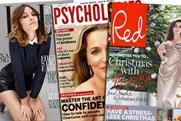 Lagardère: Hearst is front runner to acquire international magazine portfolio