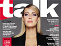 Hearst set to withdraw funding <BR>of Talk magazine